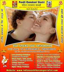 boyfriend-vashikaran