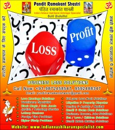 business-loss-solutions