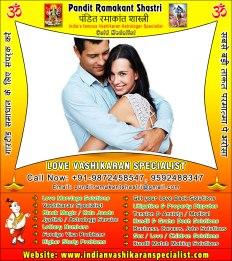love-vashikaran-specialist