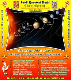 top-astrologers