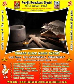 voodoo-black-magic-expert